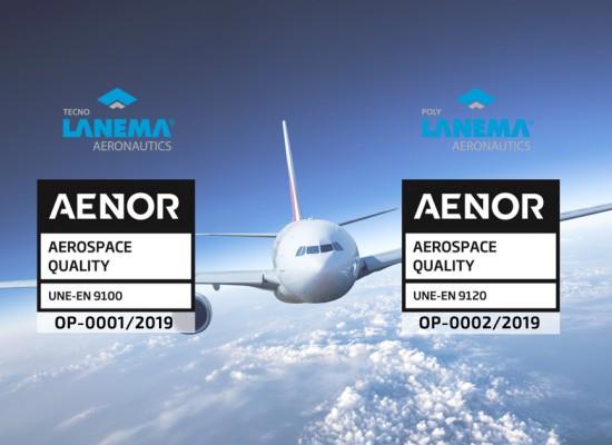 Certificação Aeronáutica